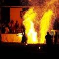 image 2015_08_08-burgfest-stargard-161-feuershow-jpg