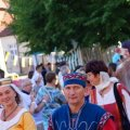image 2015_08_09-burgfest-stargard-004-einzug-jpg
