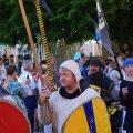image 2015_08_09-burgfest-stargard-005-einzug-jpg