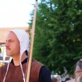 image 2015_08_09-burgfest-stargard-008-einzug-jpg