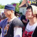 image 2015_08_09-burgfest-stargard-013-einzug-jpg