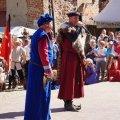image 2015_08_09-burgfest-stargard-020-huldigung-penzlin-jpg