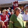 image 2015_08_09-burgfest-stargard-022-huldigung-daenemark-jpg
