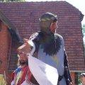 Bild 2015_08_09-burgfest-stargard-030-huldigung-ludewig-jpg