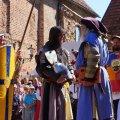 image 2015_08_09-burgfest-stargard-032-huldigung-kuno-jpg