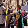 Bild 2015_08_09-burgfest-stargard-035-huldigung-kuno-jpg