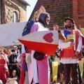 image 2015_08_09-burgfest-stargard-047-huldigung-wowerich-jpg