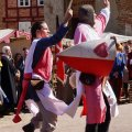 image 2015_08_09-burgfest-stargard-051-huldigung-wowerich-jpg