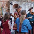 image 2015_08_09-burgfest-stargard-058-musiker-jpg