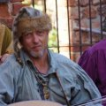 image 2015_08_09-burgfest-stargard-060-musiker-jpg