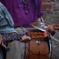 image 2015_08_09-burgfest-stargard-061-musiker-jpg