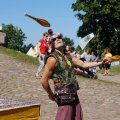 image 2015_08_09-burgfest-stargard-075-flugtraeumer-jpg
