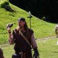 Bild 2015_08_09-burgfest-stargard-077-falkner-deimos-jpg