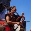 image 2015_08_09-burgfest-stargard-096-los-dilletantos-jpg