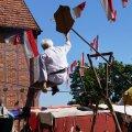 image 2015_08_09-burgfest-stargard-105-seilakrobatik-caracas-jpg