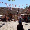 Bild 2015_08_09-burgfest-stargard-108-seilakrobatik-caracas-jpg