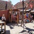 image 2015_08_09-burgfest-stargard-115-markt-jpg