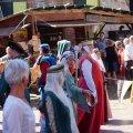 image 2015_08_09-burgfest-stargard-131-taenze-jpg