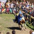 image 2015_08_09-burgfest-stargard-146-turnier-jpg