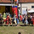 Bild 2015_08_09-burgfest-stargard-149-turnier-jpg