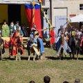 image 2015_08_09-burgfest-stargard-150-turnier-jpg