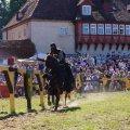 23. Stargarder Burgfest 2015