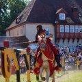 Bild 2015_08_09-burgfest-stargard-162-turnier-jpg
