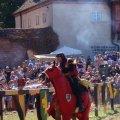Bild 2015_08_09-burgfest-stargard-167-turnier-jpg