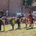 image 2015_08_09-burgfest-stargard-179-turnier-jpg