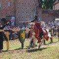 image 2015_08_09-burgfest-stargard-180-turnier-jpg
