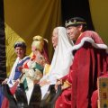 image 2015_08_09-burgfest-stargard-191-turnier-jpg