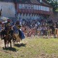 Bild 2015_08_09-burgfest-stargard-193-turnier-jpg