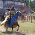 image 2015_08_09-burgfest-stargard-194-turnier-jpg