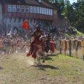 image 2015_08_09-burgfest-stargard-195-turnier-jpg