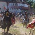 image 2015_08_09-burgfest-stargard-196-turnier-jpg