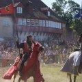 Bild 2015_08_09-burgfest-stargard-197-turnier-jpg