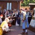 Bild 2015_08_09-burgfest-stargard-207-lehnseid-jpg
