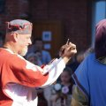 Bild 2015_08_09-burgfest-stargard-210-lehnseid-jpg