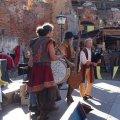 Bild 2015_08_09-burgfest-stargard-212-lehnseid-jpg