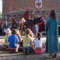 image 2015_08_09-burgfest-stargard-230-abschluss-jpg