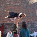 image 2015_08_09-burgfest-stargard-233-abschluss-jpg