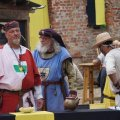 image 2015_09_08-burgfest-stargard-042-tafel-jpg