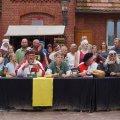 Bild 2015_09_08-burgfest-stargard-048-tafel-jpg