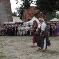 27-Burgfest