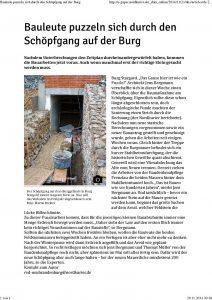 2014_11_21-schoepfgang_burg
