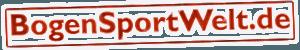 Bogensportwelt